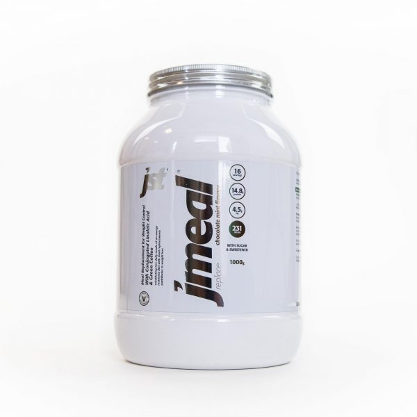 JST_Nutrition_JMeal_Meal_Replacement_Protein_Powder_Weight_Loss_Product_Bottle