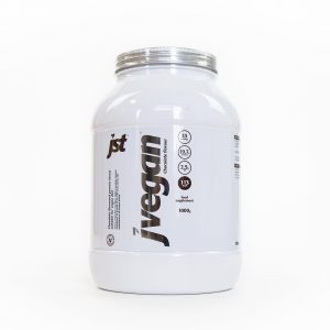 JST_Nutrition_JVegan_Vegan_Protein_Powder_Bottle