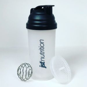 JST_Nutrition_Protein_Shaker_Drink_Bottle_Black